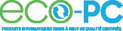 Eco-PC
